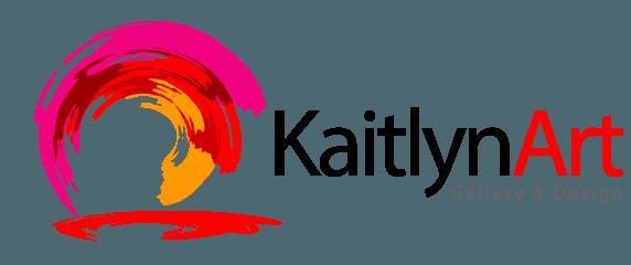 Kaitlyn Art