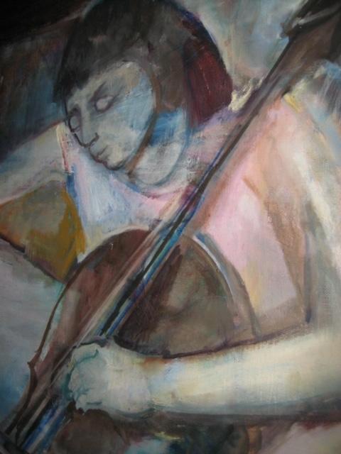 Sonata No. 3 By Kaitlyn Mooney